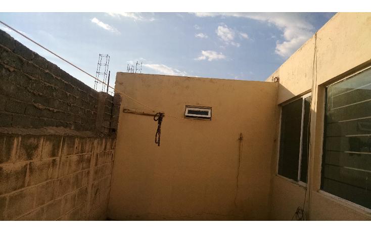 Foto de casa en renta en  , la estancia (las colinas ii), zacatecas, zacatecas, 1141963 No. 09