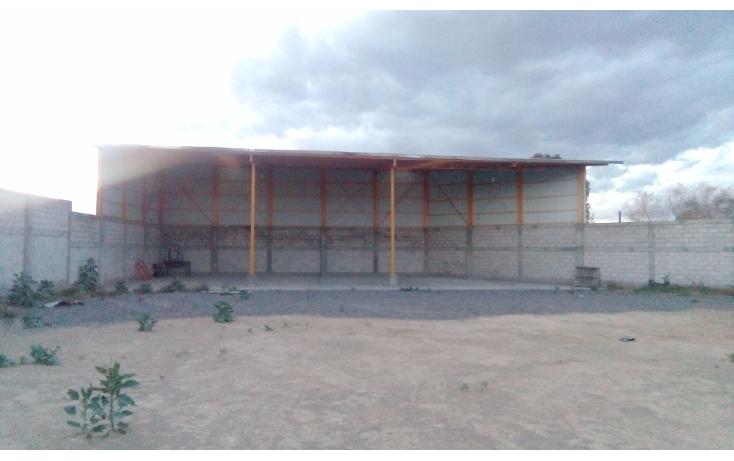 Foto de terreno comercial en venta en  , la estancia, san juan del r?o, quer?taro, 1732706 No. 01