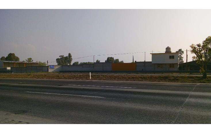 Foto de terreno comercial en venta en  , la estancia, san juan del r?o, quer?taro, 1732706 No. 02