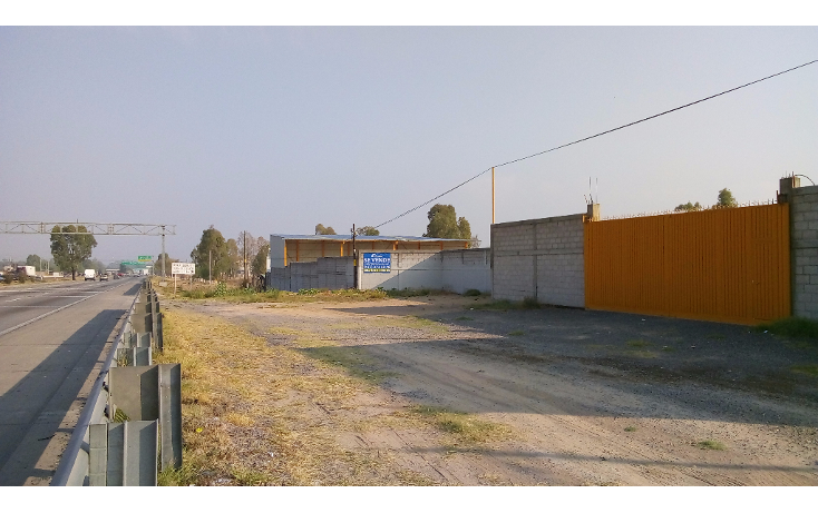 Foto de terreno comercial en venta en  , la estancia, san juan del r?o, quer?taro, 1732706 No. 03