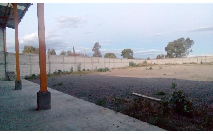 Foto de terreno comercial en venta en  , la estancia, san juan del r?o, quer?taro, 1732706 No. 08