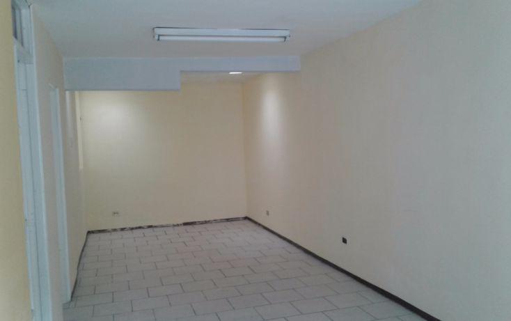Foto de casa en venta en, la estancia sector 2, san nicolás de los garza, nuevo león, 1747276 no 04