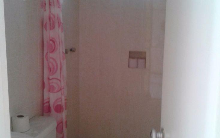 Foto de casa en venta en, la estancia sector 2, san nicolás de los garza, nuevo león, 1747276 no 06