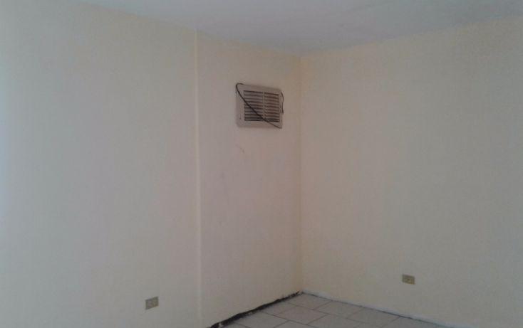 Foto de casa en venta en, la estancia sector 2, san nicolás de los garza, nuevo león, 1747276 no 07