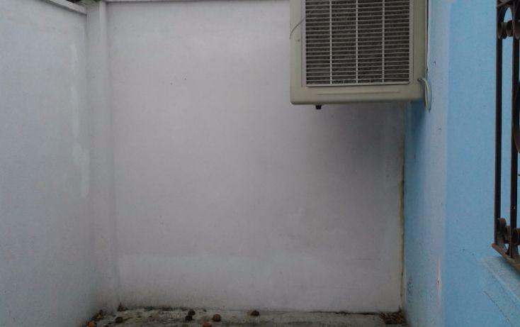 Foto de casa en venta en, la estancia sector 2, san nicolás de los garza, nuevo león, 1747276 no 08