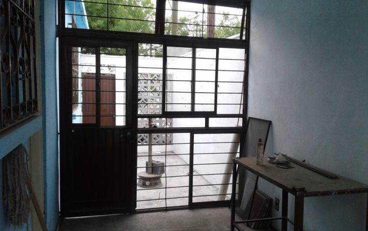 Foto de casa en venta en, la estancia sector 2, san nicolás de los garza, nuevo león, 1747276 no 09