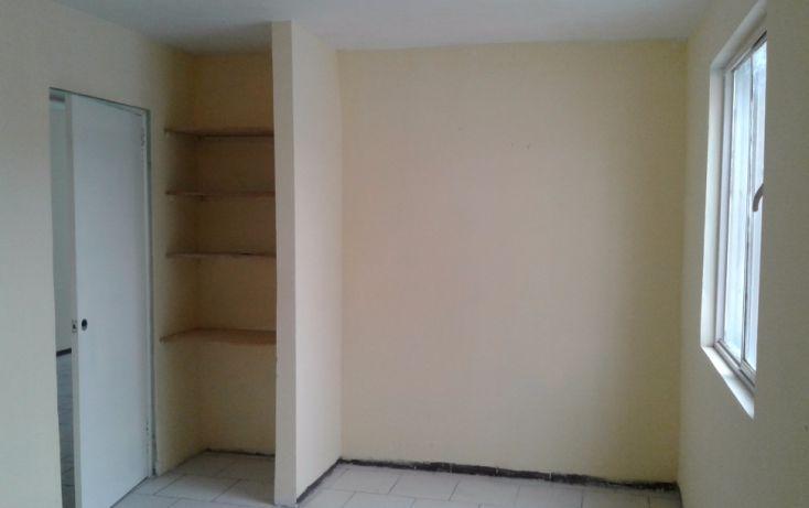 Foto de casa en venta en, la estancia sector 2, san nicolás de los garza, nuevo león, 1747276 no 10