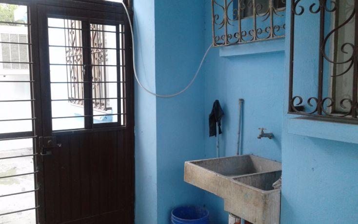 Foto de casa en venta en, la estancia sector 2, san nicolás de los garza, nuevo león, 1747276 no 11