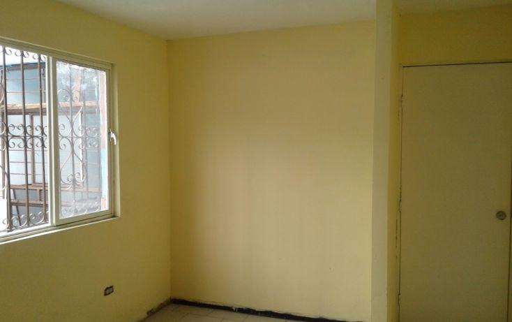 Foto de casa en venta en, la estancia sector 2, san nicolás de los garza, nuevo león, 1747276 no 13