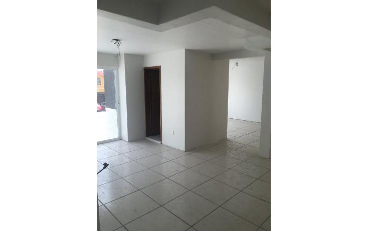 Foto de local en renta en  , la estancia, zapopan, jalisco, 1072043 No. 04