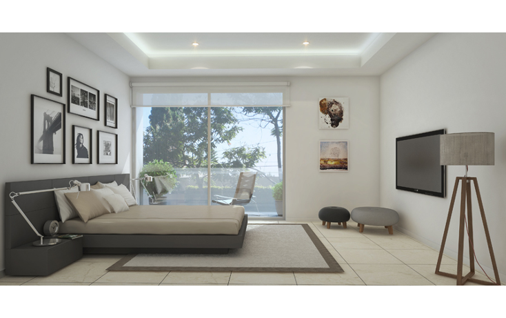 Foto de departamento en venta en  , la estancia, zapopan, jalisco, 1448701 No. 06