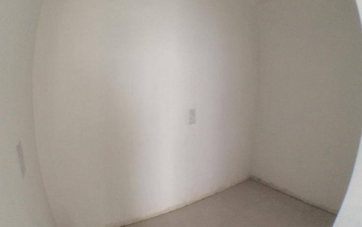 Foto de departamento en venta en  , la estancia, zapopan, jalisco, 1448701 No. 13
