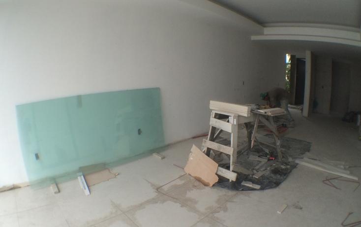 Foto de departamento en venta en  , la estancia, zapopan, jalisco, 1448701 No. 18