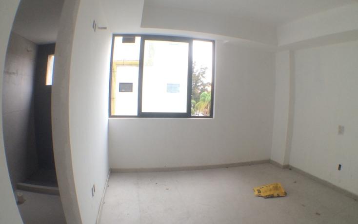 Foto de departamento en venta en  , la estancia, zapopan, jalisco, 1448701 No. 21