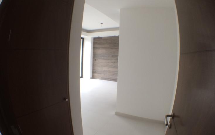 Foto de departamento en venta en  , la estancia, zapopan, jalisco, 1448701 No. 25