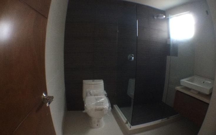 Foto de departamento en venta en  , la estancia, zapopan, jalisco, 1448701 No. 26