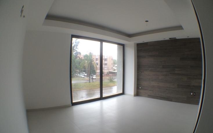 Foto de departamento en venta en  , la estancia, zapopan, jalisco, 1448701 No. 27