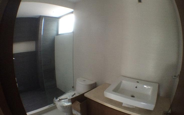 Foto de departamento en venta en  , la estancia, zapopan, jalisco, 1448701 No. 28