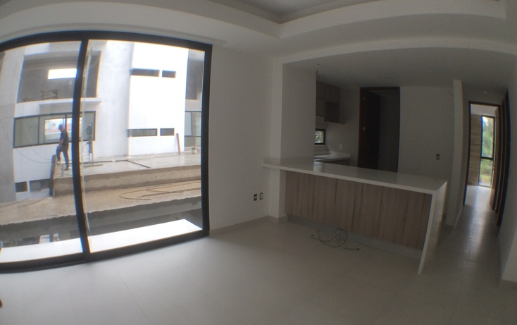 Foto de departamento en venta en  , la estancia, zapopan, jalisco, 1448701 No. 33