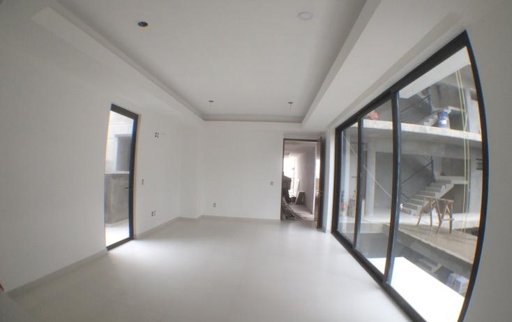 Foto de departamento en venta en  , la estancia, zapopan, jalisco, 1448701 No. 35
