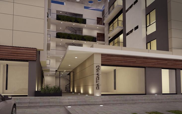 Foto de departamento en venta en  , la estancia, zapopan, jalisco, 1448721 No. 05