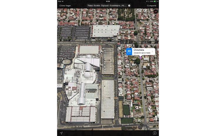 Foto de terreno comercial en venta en  , la estancia, zapopan, jalisco, 1457025 No. 05
