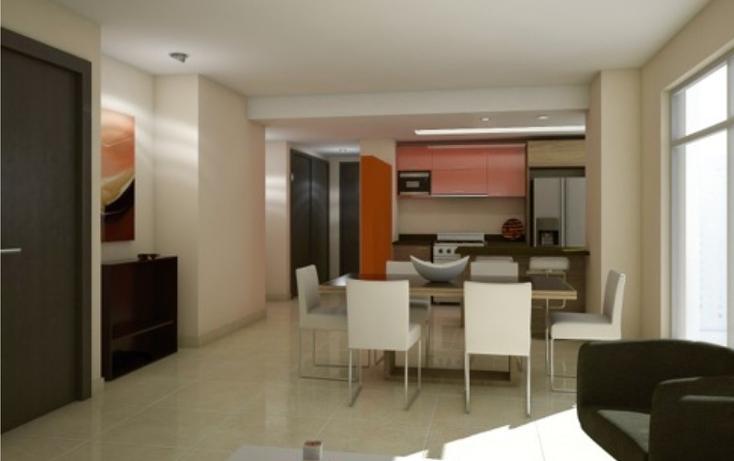Foto de departamento en venta en  , la estancia, zapopan, jalisco, 1535793 No. 07