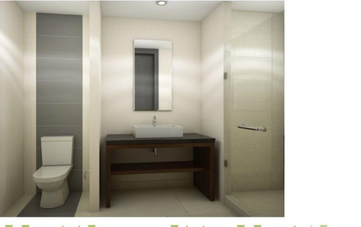 Foto de departamento en venta en, la estancia, zapopan, jalisco, 1535797 no 10
