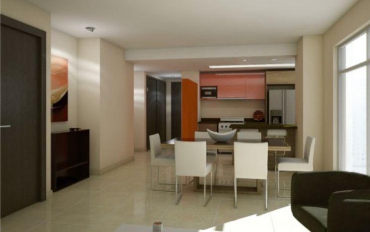 Foto de departamento en venta en, la estancia, zapopan, jalisco, 1535797 no 15