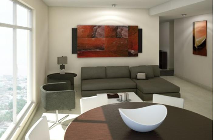 Foto de departamento en venta en  , la estancia, zapopan, jalisco, 1535797 No. 20