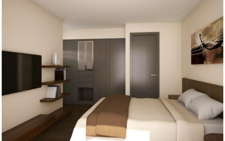 Foto de departamento en venta en, la estancia, zapopan, jalisco, 1535807 no 16
