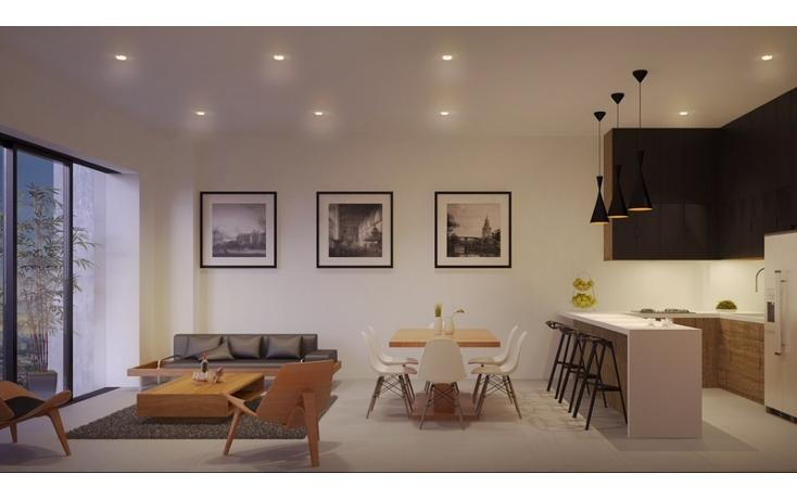 Foto de departamento en venta en  , la estancia, zapopan, jalisco, 1535841 No. 17