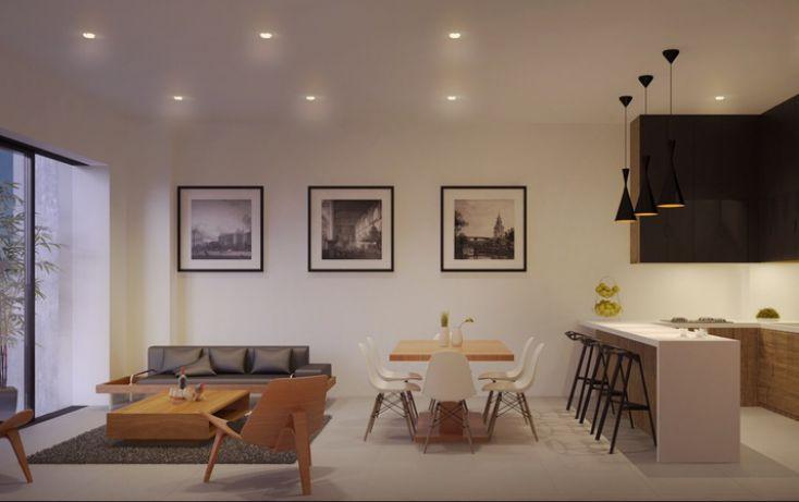 Foto de departamento en venta en, la estancia, zapopan, jalisco, 1535855 no 13