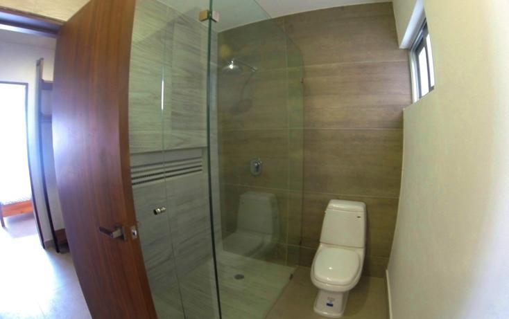 Foto de departamento en venta en  , la estancia, zapopan, jalisco, 1575780 No. 04