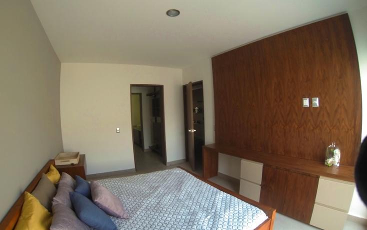 Foto de departamento en venta en  , la estancia, zapopan, jalisco, 1575780 No. 05
