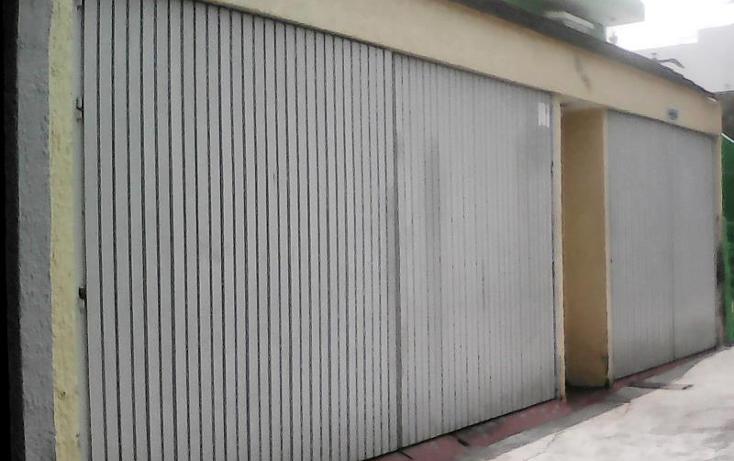 Foto de casa en venta en  , la estancia, zapopan, jalisco, 1634016 No. 01