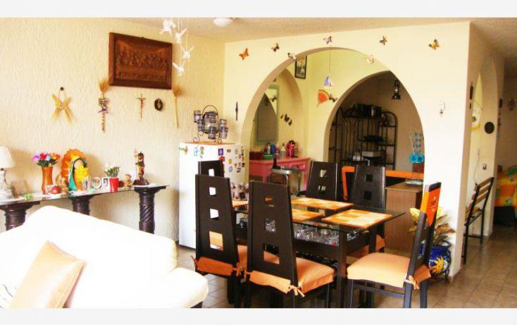 Foto de casa en venta en, la estancia, zapopan, jalisco, 1634016 no 02