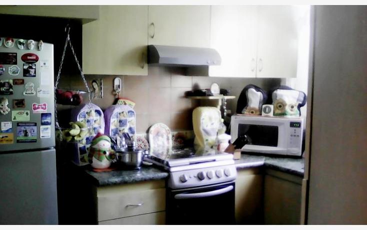 Foto de casa en venta en  , la estancia, zapopan, jalisco, 1634016 No. 03