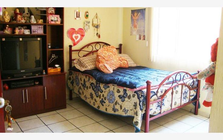 Foto de casa en venta en  , la estancia, zapopan, jalisco, 1634016 No. 04