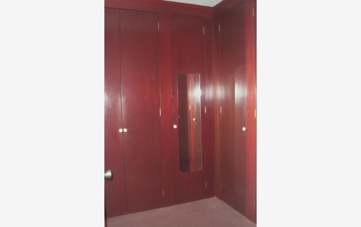 Foto de casa en venta en  , la estancia, zapopan, jalisco, 1634016 No. 06
