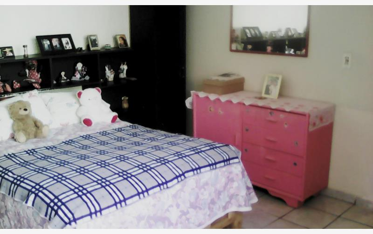 Foto de casa en venta en  , la estancia, zapopan, jalisco, 1634016 No. 09