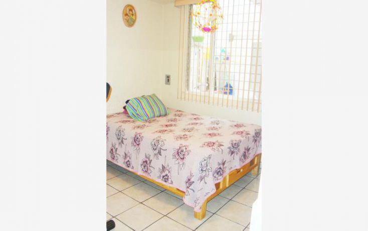Foto de casa en venta en, la estancia, zapopan, jalisco, 1634016 no 10