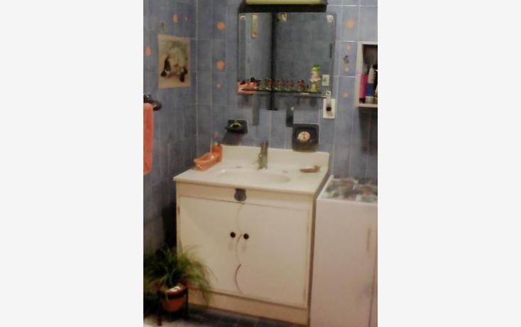 Foto de casa en venta en  , la estancia, zapopan, jalisco, 1634016 No. 10