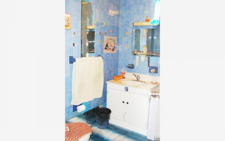 Foto de casa en venta en, la estancia, zapopan, jalisco, 1634016 no 11