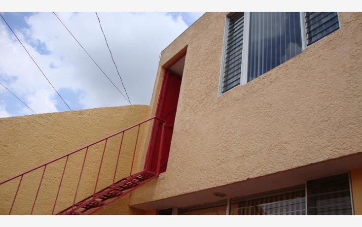 Foto de casa en venta en  , la estancia, zapopan, jalisco, 1634016 No. 12