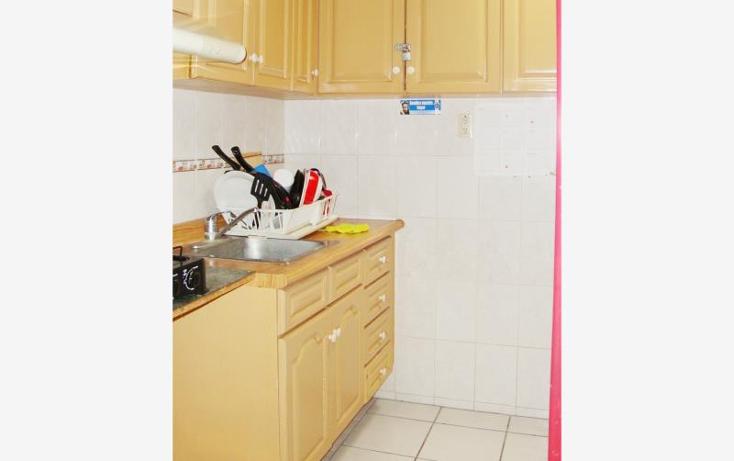 Foto de casa en venta en  , la estancia, zapopan, jalisco, 1634016 No. 13