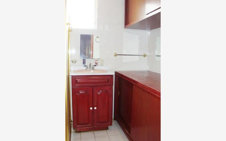 Foto de casa en venta en  , la estancia, zapopan, jalisco, 1634016 No. 15