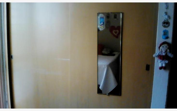 Foto de casa en venta en  , la estancia, zapopan, jalisco, 1634016 No. 19