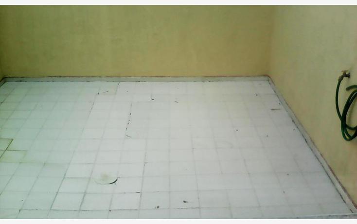 Foto de casa en venta en  , la estancia, zapopan, jalisco, 1634016 No. 20