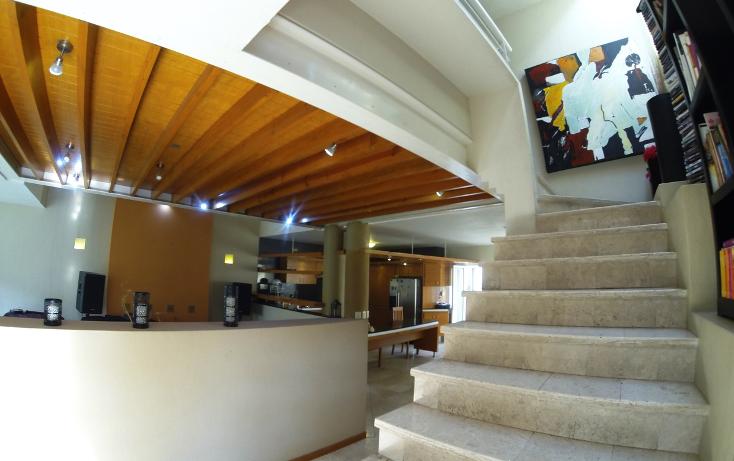 Foto de casa en venta en  , la estancia, zapopan, jalisco, 1870878 No. 06